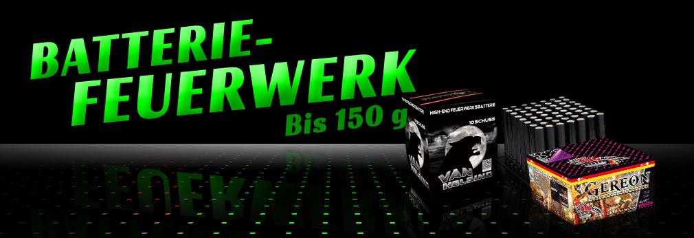 batteriefeuerwerk_bis_150g_nem