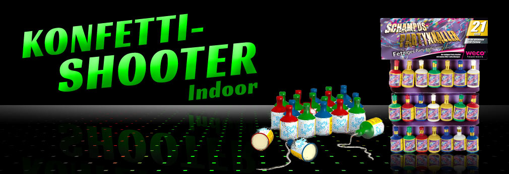 indoor-shooter