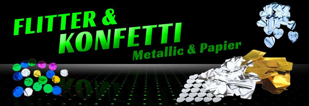 konfetti_und_flitter