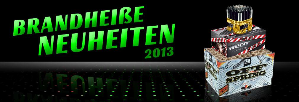 neuheiten_2013