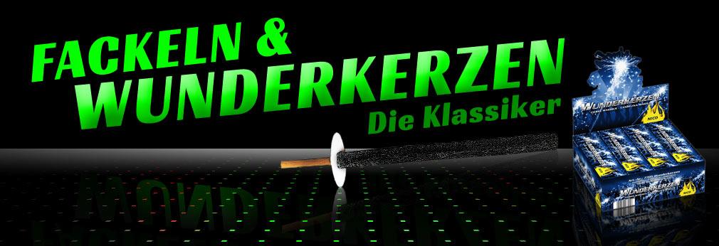 wunderkerzen_und_fackeln